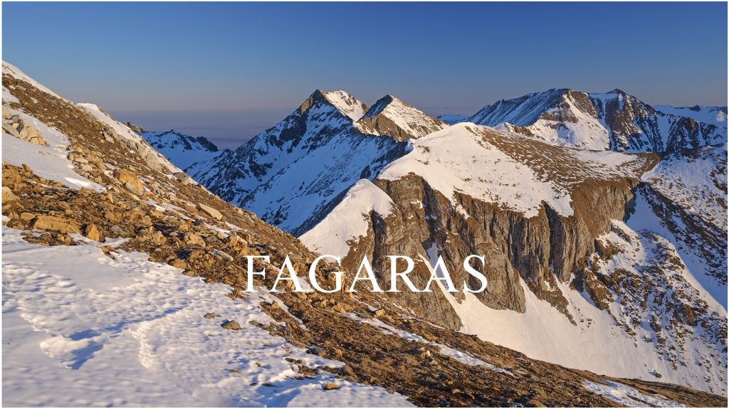 FAGARAS